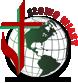 Kościół Chrzescijański Słowo Wiary