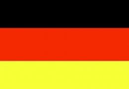 germany-marijuana-laws-kopiowanie