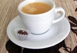 kawa-kopiowanie